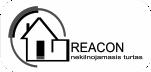 REACON